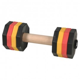 'Easy Lifting' Dog Training Dumbbell 2000 gr.