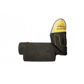 Bite Dog Sleeve for Schutzhund Training