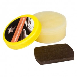 Balsam for Leather Products Care
