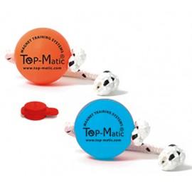 Top-Matic MIX-Set