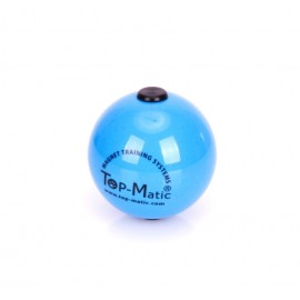 Top-Matic Technic Ball Soft blau