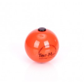 Top-Matic Technic Ball orange