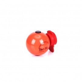 Technic Ball Orange+Maxi Power Clip