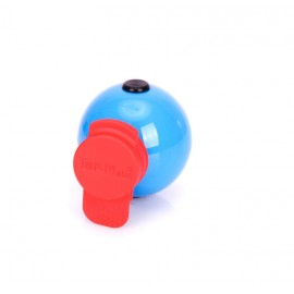 Top-Matic Technic Ball Soft blue