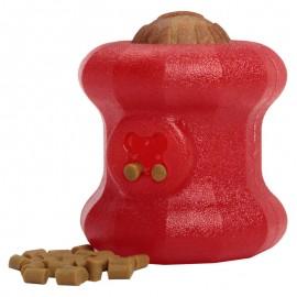 Exklusives Starmark Hundespielzeug Groß