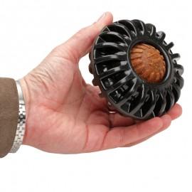 Kaurad aus Gummi von Starmark, Mittelgroß