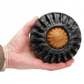 Reifen Design Spielzeug für große Hunde