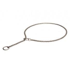 Dünnes gefahrloses Labrador Halsband für effektives Training